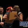 vhs-2012-winter-sports-awards (11)