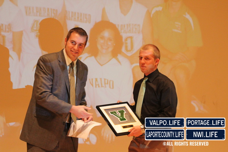 vhs-2012-winter-sports-awards (4)