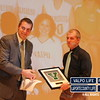 vhs-2012-winter-sports-awards (4)