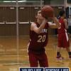 VHS vs  PHS boys basketball 12-9-2011 varsity (48)