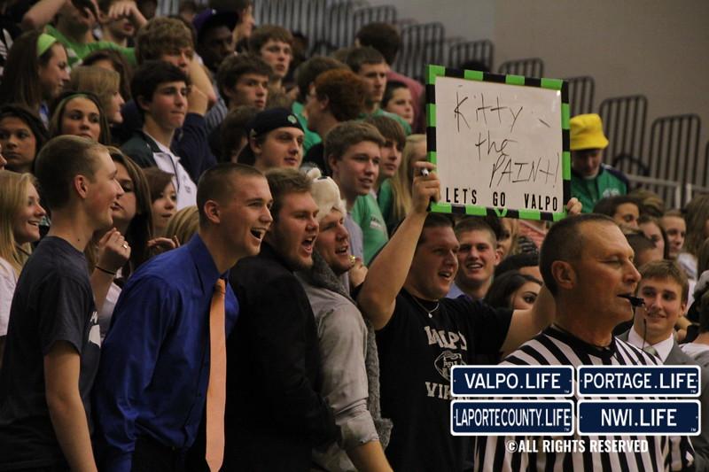 VHS vs  PHS boys basketball 12-9-2011 varsity (9)
