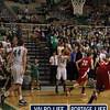 VHS vs  PHS boys basketball 12-9-2011 varsity (6)