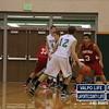 VHS vs  PHS boys basketball 12-9-2011 varsity (7)