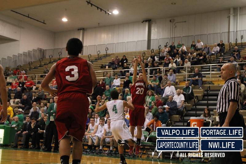 VHS vs  PHS boys basketball 12-9-2011 varsity (8)