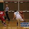 VHS vs  PHS boys basketball 12-9-2011 varsity (30)