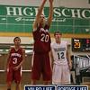 VHS vs  PHS boys basketball 12-9-2011 varsity (21)