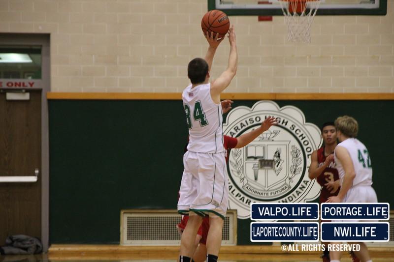 VHS vs  PHS boys basketball 12-9-2011 varsity (33)