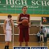 VHS vs  PHS boys basketball 12-9-2011 varsity (20)