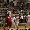 VHS vs  PHS boys basketball 12-9-2011 varsity (5)