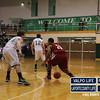 VHS vs  PHS boys basketball 12-9-2011 varsity (2)