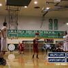 VHS vs  PHS boys basketball 12-9-2011 varsity (19)
