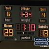 VHS vs  PHS boys basketball 12-9-2011 varsity (25)
