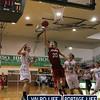VHS vs  PHS boys basketball 12-9-2011 varsity (18)