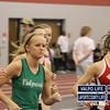 DAC_Indoor_Track_Meet_2012 (28)