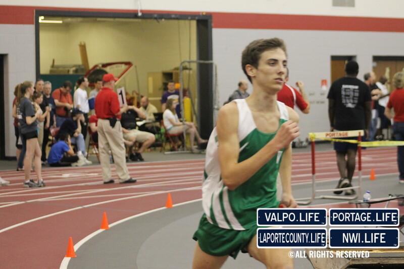 DAC_Indoor_Track_Meet_2012 (34)