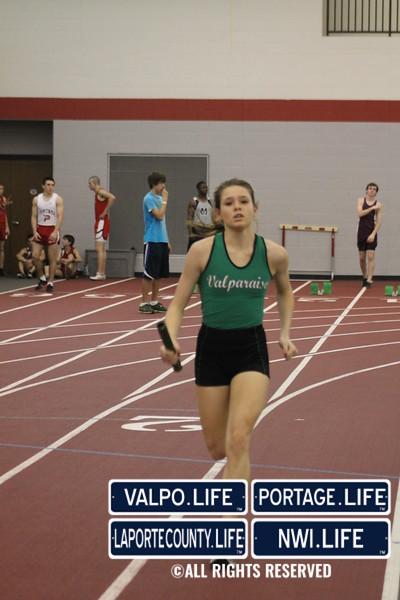 DAC_Indoor_Track_Meet_2012 (10)