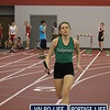 DAC_Indoor_Track_Meet_2012 (10)
