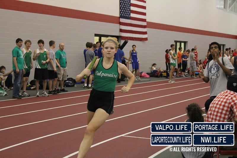 DAC_Indoor_Track_Meet_2012 (46)