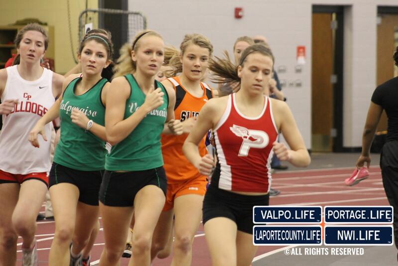 DAC_Indoor_Track_Meet_2012 (30)