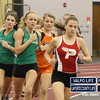 DAC_Indoor_Track_Meet_2012 (30)