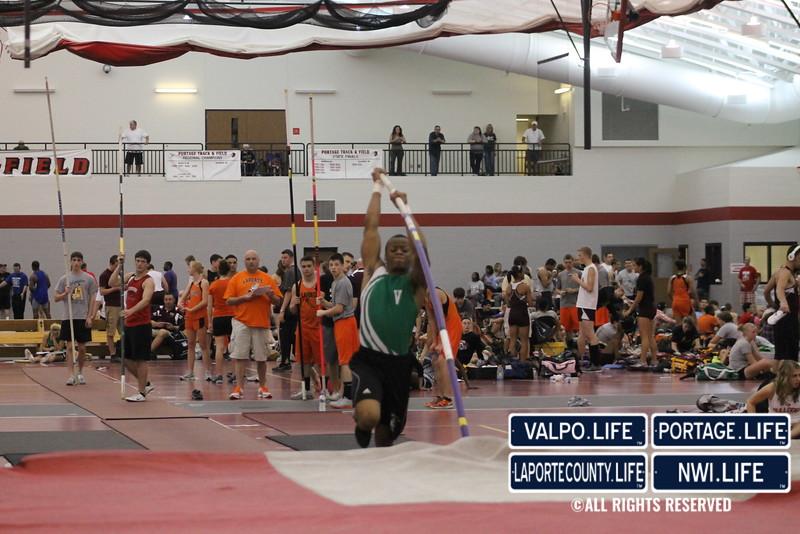 DAC_Indoor_Track_Meet_2012 (32)