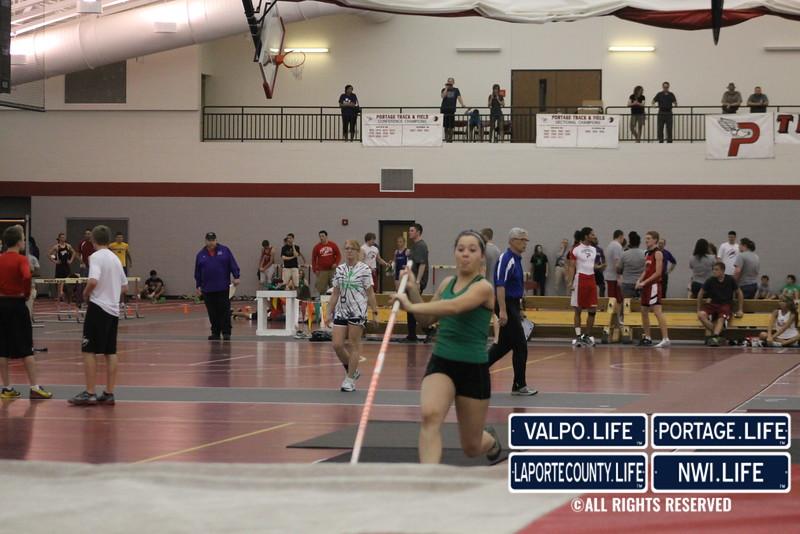 DAC_Indoor_Track_Meet_2012 (20)