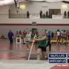 DAC_Indoor_Track_Meet_2012 (20)