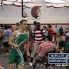 DAC_Indoor_Track_Meet_2012 (51)