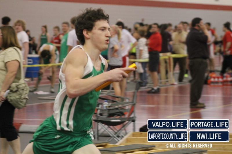 DAC_Indoor_Track_Meet_2012 (13)