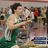 DAC_Indoor_Track_Meet_2012 (13)