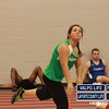 DAC_Indoor_Track_Meet_2012 (4)