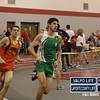 DAC_Indoor_Track_Meet_2012 (33)