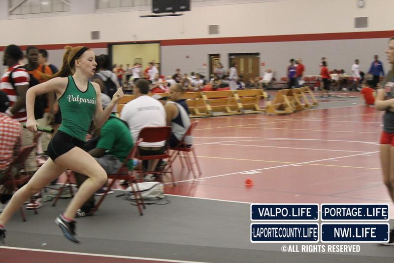 DAC_Indoor_Track_Meet_2012 (45)
