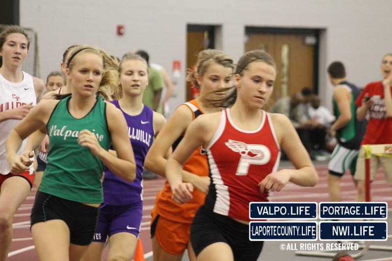 DAC_Indoor_Track_Meet_2012 (29)