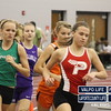 DAC_Indoor_Track_Meet_2012 (29)