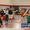 DAC_Indoor_Track_Meet_2012 (12)