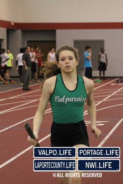 DAC_Indoor_Track_Meet_2012 (11)