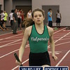 DAC_Indoor_Track_Meet_2012 (11)