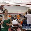 DAC_Indoor_Track_Meet_2012 (43)