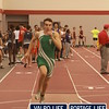 DAC_Indoor_Track_Meet_2012 (7)