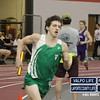 DAC_Indoor_Track_Meet_2012 (14)