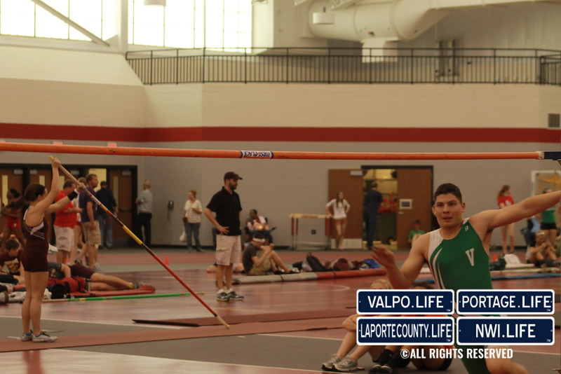 DAC_Indoor_Track_Meet_2012 (2)