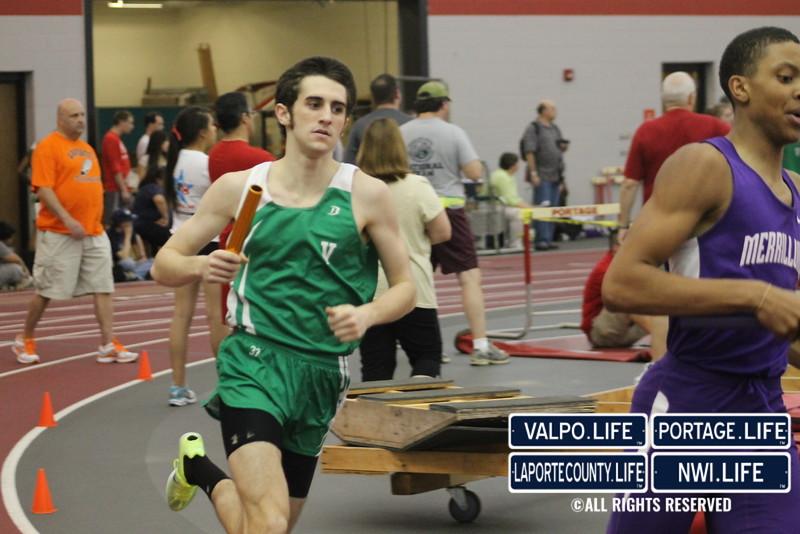 DAC_Indoor_Track_Meet_2012 (21)