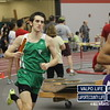DAC_Indoor_Track_Meet_2012 (21)
