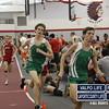 DAC_Indoor_Track_Meet_2012 (42)