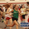 DAC_Indoor_Track_Meet_2012 (6)