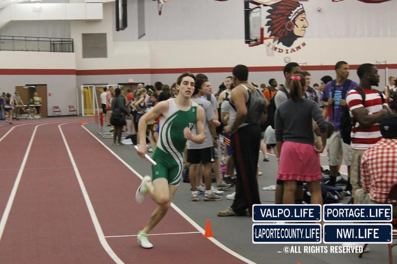 DAC_Indoor_Track_Meet_2012 (52)