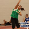 DAC_Indoor_Track_Meet_2012 (3)