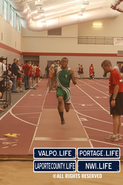 DAC_Indoor_Track_Meet_2012 (5)