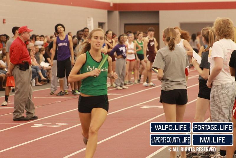 DAC_Indoor_Track_Meet_2012 (8)